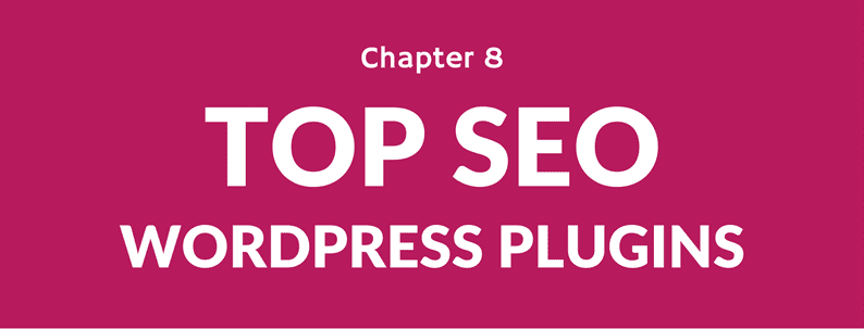 Top SEO WordPress Plugins